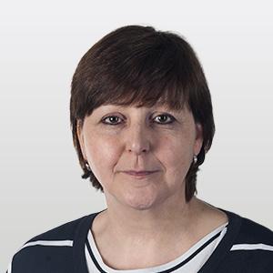 Susanne Hilligardt