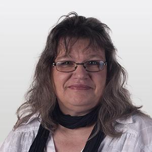 Martina Keinath