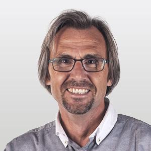Armin Vetter
