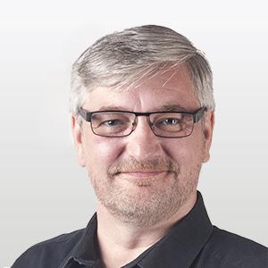 Klaus Wenninger