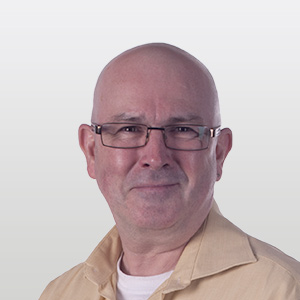 Michael Zimmerer