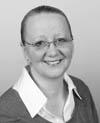 Prof. Dr. Tamara Huhle