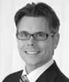 Jörg Schmidt M.A., MBA
